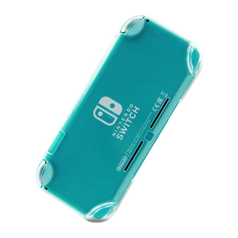 NS16 Protective case for Nintendo Switch lite