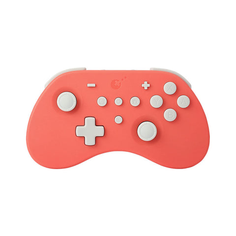 Gulikit NS18 Elves Controller for NS/Ns Lite - [Coral]