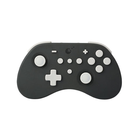 Gulikit NS18 Elves Controller for NS/Ns Lite - [Grey]