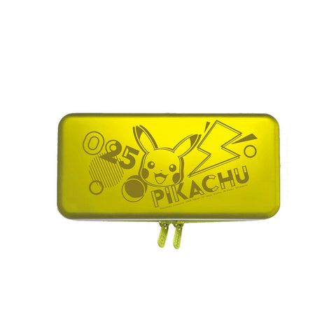 NSW-267A Pokemon Aluminum case for Nintendo Switch POP