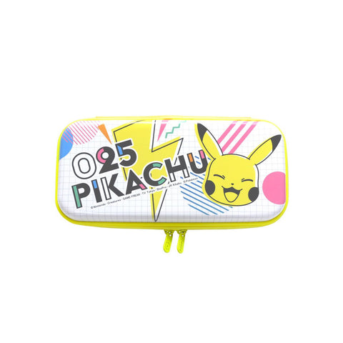 NSW-270A Pokemon Hybrid Pouch for Nintendo Switch POP