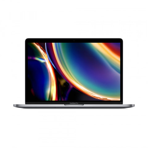 Apple Macbook Pro Core i5 13.3'' 256gb MUHR2