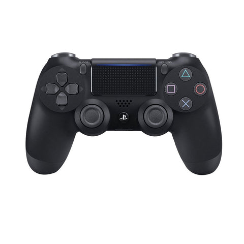 Sony PS4 Dualshock 4 Wireless Controller Black