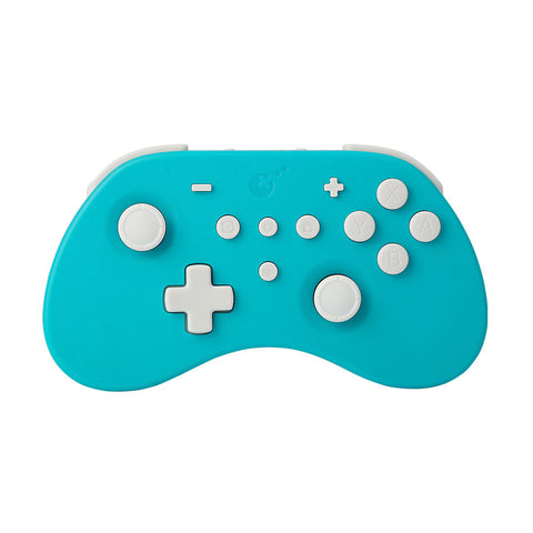 Guilikit NS19 Elves Pro controller - Turquoise