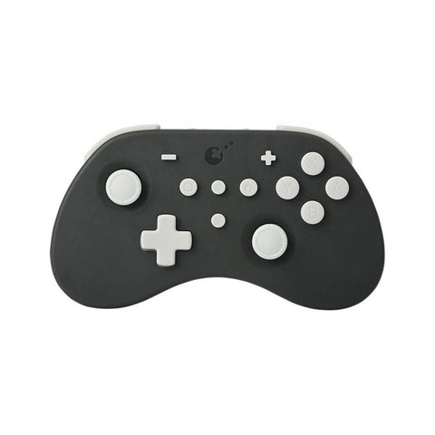 Gulikit NS19 Elves Pro Controller for NS/Lite - [Grey]