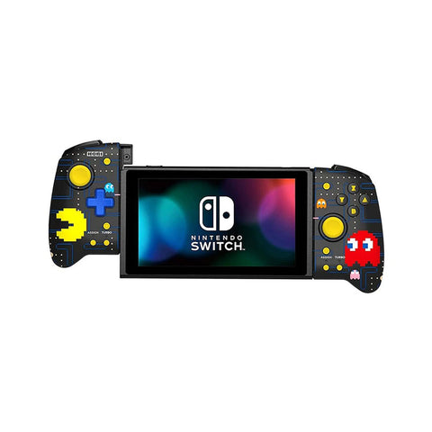 Hori Split Pad For Nintendo  Switch Pacman NSW-302A