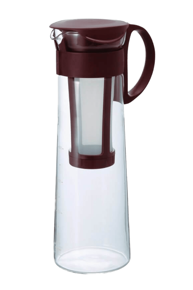 buy brewing gear hario cold brew pot