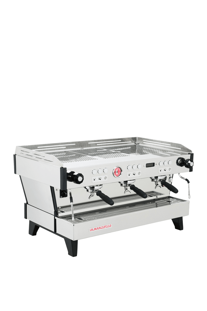 cheap la marzocco linea three group king carlos coffee