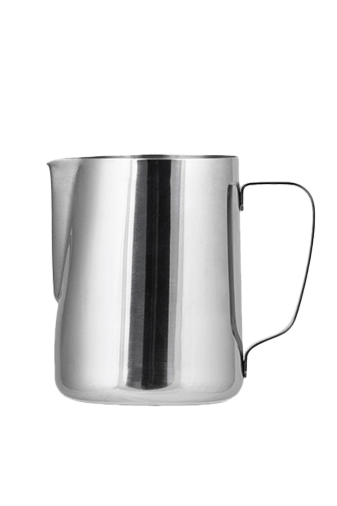 buy barista supplies cafe equipment milk pitcher