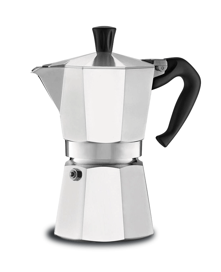 buy brewing gear hario cold brew coffee jug stainless steel verna moka pot stovetop coffeemaker