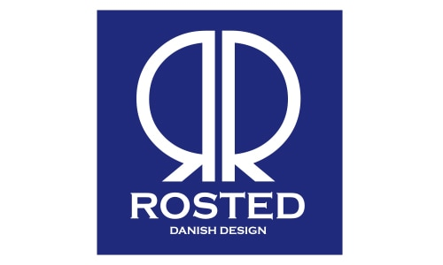 Rosted