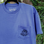 Offshore Pocket Tee