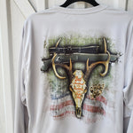 2nd Amendment Performance Shirt