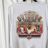 Outdoor Tradition Performance Shirt