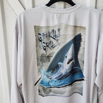 Shark Tail Performance Shirt
