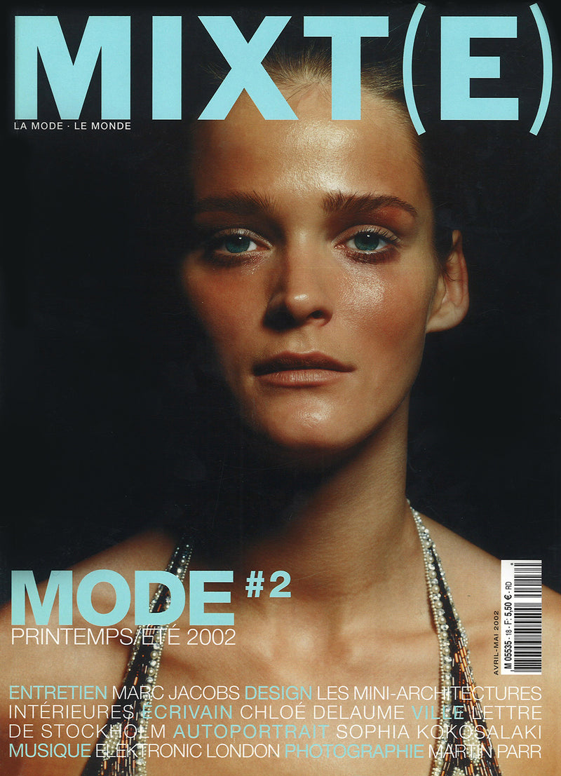MIXTE-MAGAZINE-18