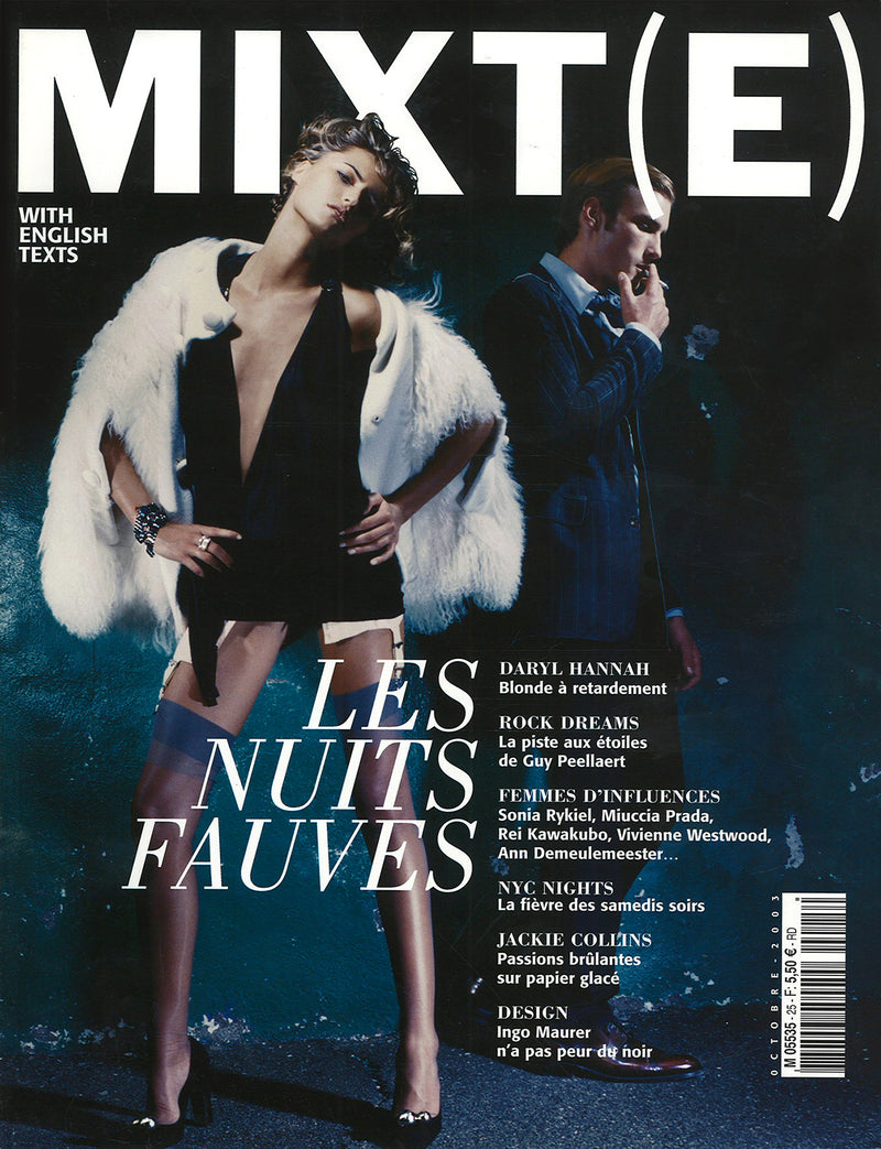 MIXTE-MAGAZINE-25