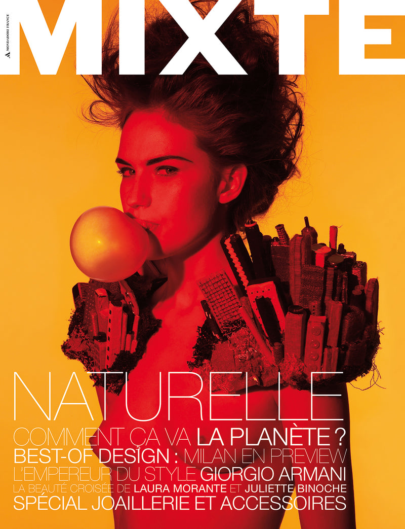 MIXTE-MAGAZINE-54