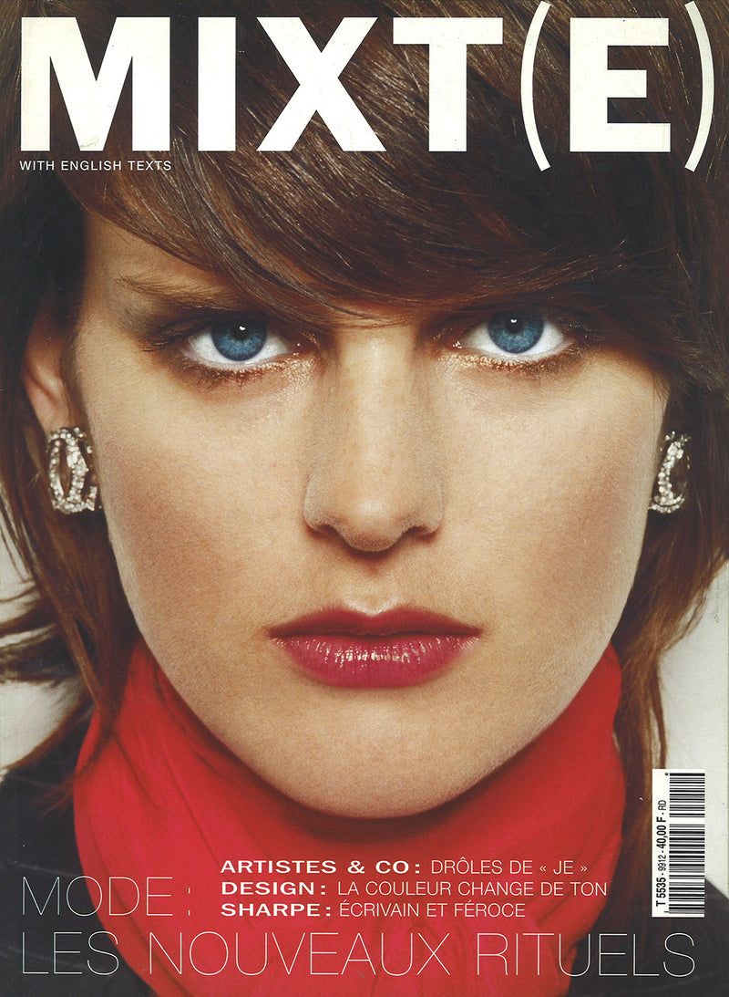 MIXTE-MAGAZINE-8
