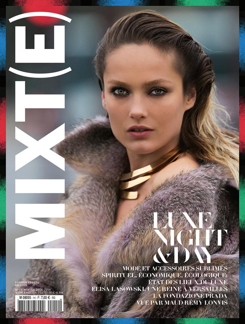 NEW-MIXTE-MAGAZINE-14B