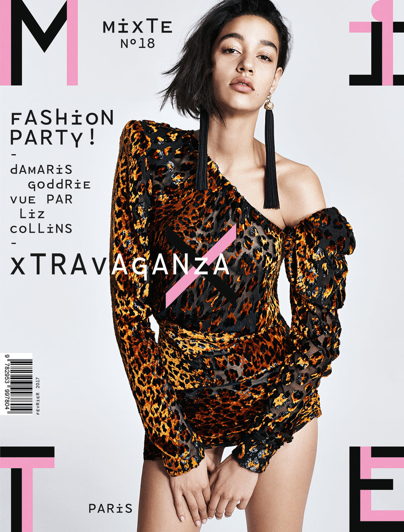 NEW-MIXTE-MAGAZINE-18