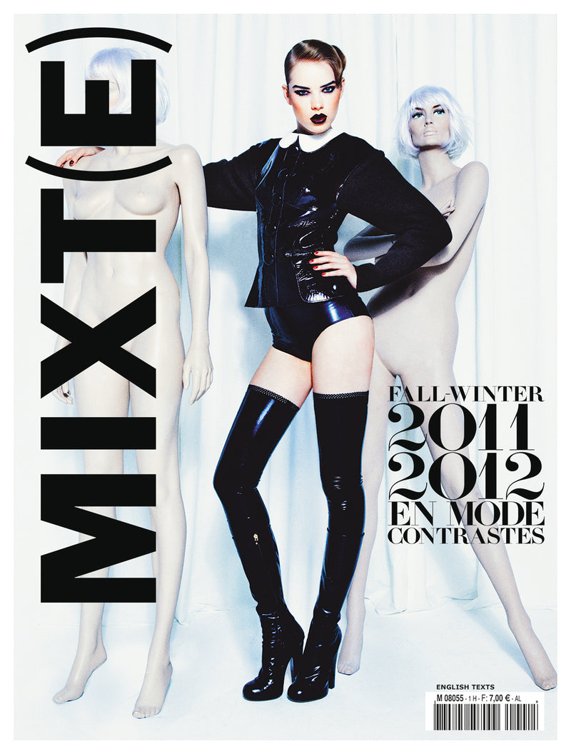 NEW-MIXTE-MAGAZINE-1