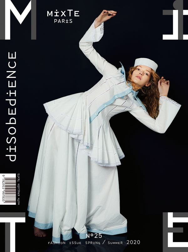 NEW-MIXTE-MAGAZINE-25F