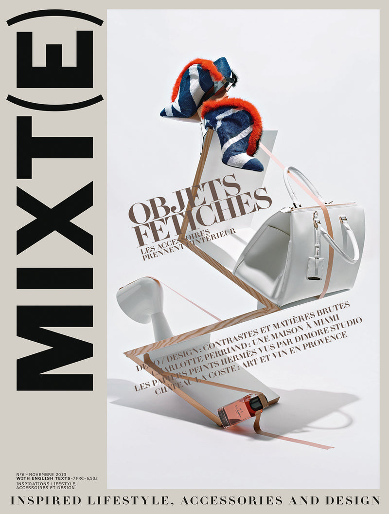 NEW-MIXTE-MAGAZINE-6