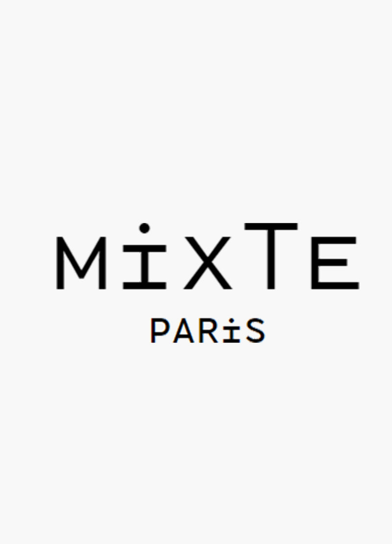 NEW-MIXTE-MAGAZINE-TSHIRT