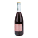 Ashbolt Farm | Elderberry Sparkling 750ml