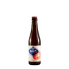 Aval | Apple Cider 330ml