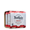 BentSpoke | Red Nut  | Red IPA |