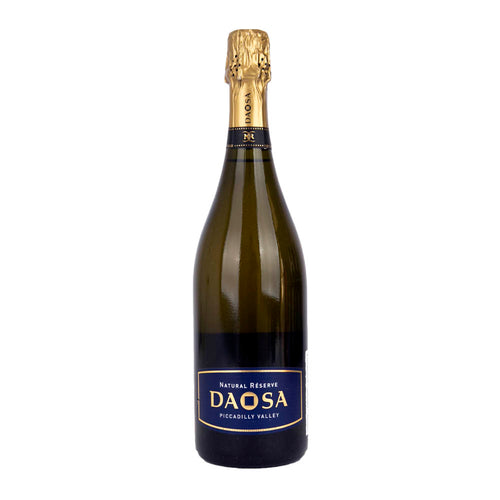 Daosa-Natural-Reserve-Piccadilly-Valley-Fizztopia