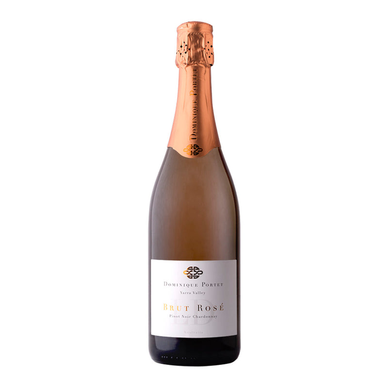 Dominique-Portet-Brut-Rose-Fizztopia