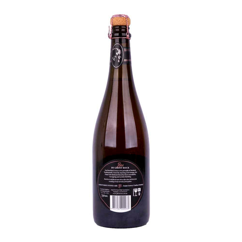 Ghost-Rock-Zoe-Brut-Rose-2016-Fizztopia-back