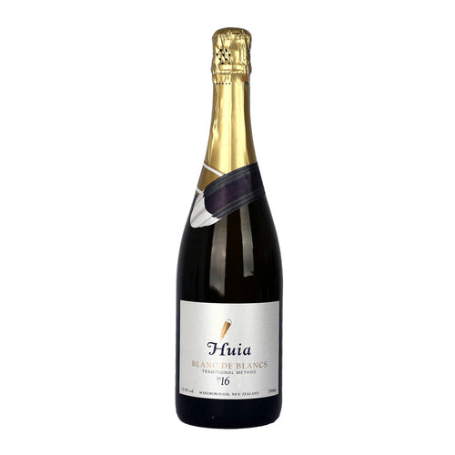 Huia-Traditional-Method-Blanc-de-Blancs-16-Fizztopia