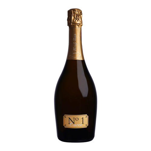 No.1-Family-Estate-Cuvee-Fizztopia