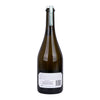 Rieslingfreak-No.9-Vintage-2016-Back-Fizztopia