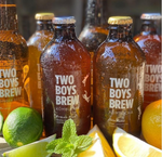 FIZZTOPIA_TWO-BOYS_BREW_SILK_KOMBUCHA