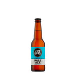 Two birds pale ale