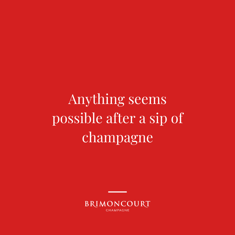 Brimoncourt | Champagne | Extra Brut