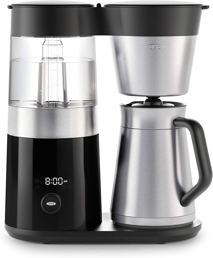 OXO BREW 9 Cup Coffee Maker (9 Cup Coffee Maker)
