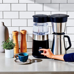 OXO BREW 9 Cup Coffee Maker