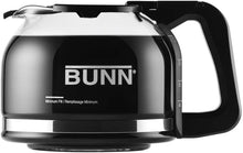Load image into Gallery viewer, BUNN GRW Velocity Brew 10-Cup Home Coffee Brewer, White