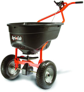 Agri-Fab 45-0462 Push Broadcast Spreader