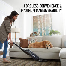 Load image into Gallery viewer, Hoover Linx Cordless Stick Vacuum Cleaner, Lightweight, BH50010, Grey
