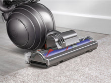 Load image into Gallery viewer, Dyson - Ball MultiFloor Upright Vacuum - Iron/Yellow