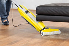 Load image into Gallery viewer, Karcher FC 5 Hard Floor Cleaner, Yellow