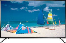 "Load image into Gallery viewer, Insignia™ - 50"" Class - LED - 1080p - HDTV"