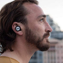 Load image into Gallery viewer, Sennheiser MOMENTUM True Wireless Bluetooth Earbuds with Fingertip Touch Control